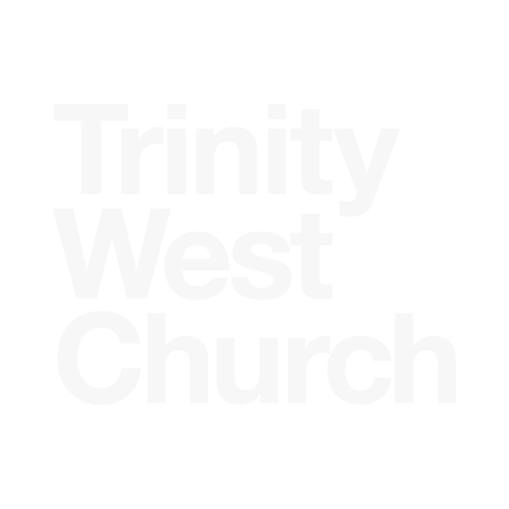 logo-white-text
